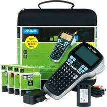 DYMO® Beschriftungsgerät LabelManager™ 420P