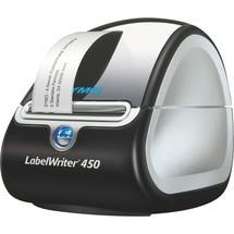 DYMO® Beschriftungsgerät LabelWriter 450