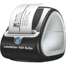 DYMO® Beschriftungsgerät LabelWriter™ 450 Turbo