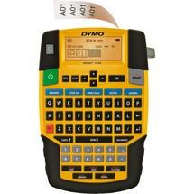 DYMO Beschriftungsgerät Rhino 4200