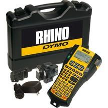 DYMO Beschriftungsgerät RHINO 5200