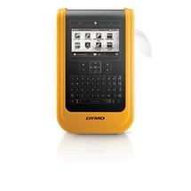 DYMO® Beschriftungsgerät XTL 500
