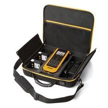 DYMO® Beschriftungsgeräte XTL 300