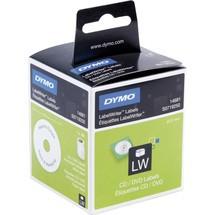 DYMO® LabelWriter Papier-Etiketten