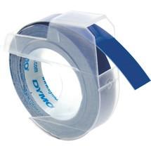 DYMO Prägebänder 9 mm x 3 m