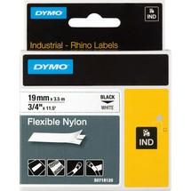 DYMO Schriftbänder für RHINO und LabelManager Geräte