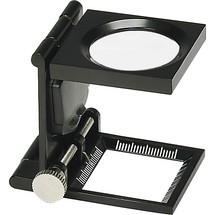 ECOBRA Fadenzähler LED