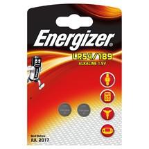 ECOBRA LED-Stablupe TOUCH