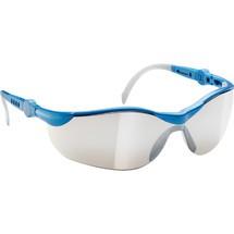 ECOBRA Schutzbrillen