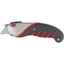 ECOBRA® Sicherheits-Universal-Cutter 2 in 1