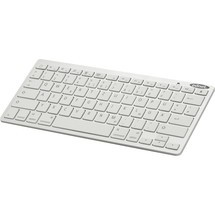 ednet. Bluetooth® - Tastatur für Tablets