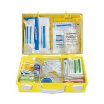 EHBO-koffer SÖHNGEN® Extra + beroep met inhoud DIN 13157