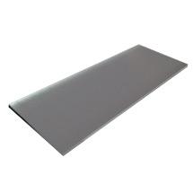Einlegeböden für Großraum-Flügeltürenschränke PAVOY