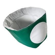 Einlegetuchfilter Spezial für Nilfisk® SB Saugstation