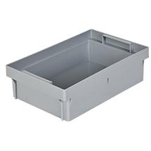 Einsatzkasten für Euro-Stapelbehälter Premium