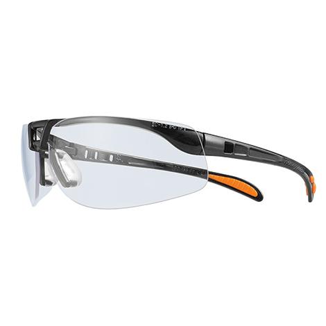 Einscheibenbrille SPERIAN Protégé