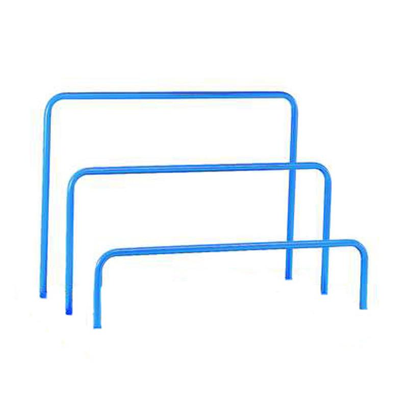 Einsteckbügel für Plattenwagen und Plattenständer fetra®
