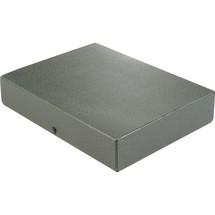 ELBA® Dokumentenboxen Hartpappe