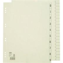 ELBA® Trennblätter 2-seitig bedruckt