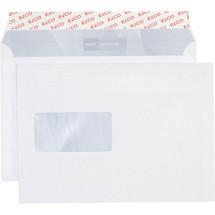 ELCO Briefumschläge Office FSC in praktischen Großpackungen