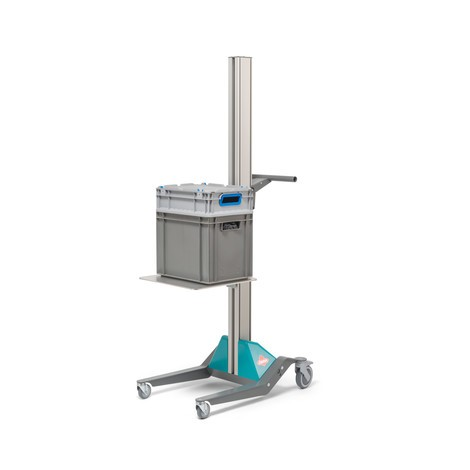 Ameise® electric lifting device