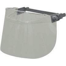 Elektrikerschutzschirm 4 kA