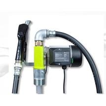 Elektrische pomp W 50 II