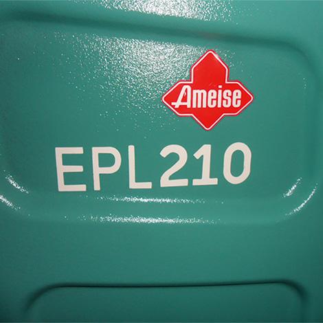 epl 210