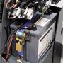 Elektro-Hubwagen Jungheinrich EME 114 - Tragkraft 1400 kg