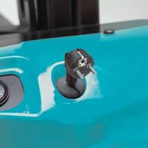 Elektro-Stapler Ameise® EPL 110