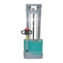 Elektro-Stapler Ameise® EPL 210, Hub 2.300 mm, C-Ware