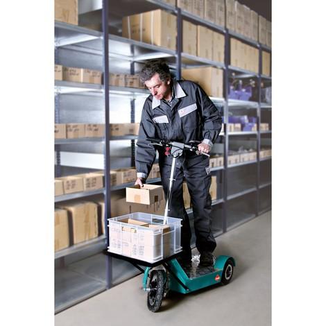 Elektro-Transportroller Ameise® 1000