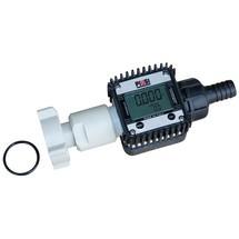 Elektronischer Zähler K24