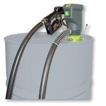 Elektropumpe HP 40