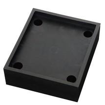 Elemento de mola SWING para barreira de proteção contra colisão