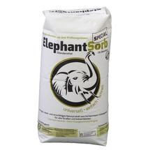 Elephant Sorb Special