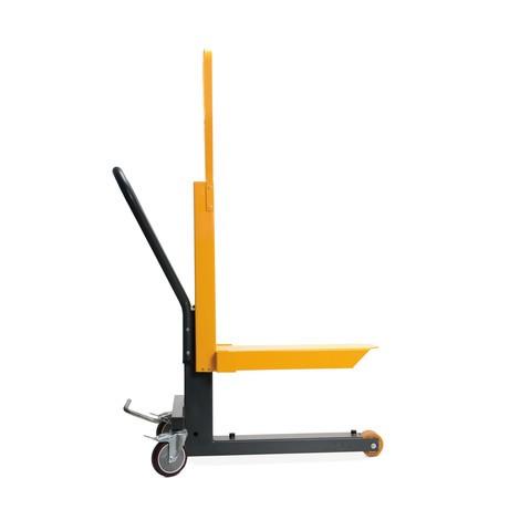 Elevador de palets display Ameise®