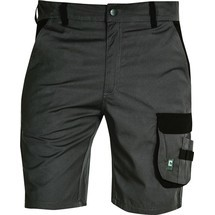 elysee® Canvas Shorts Sao Paulo