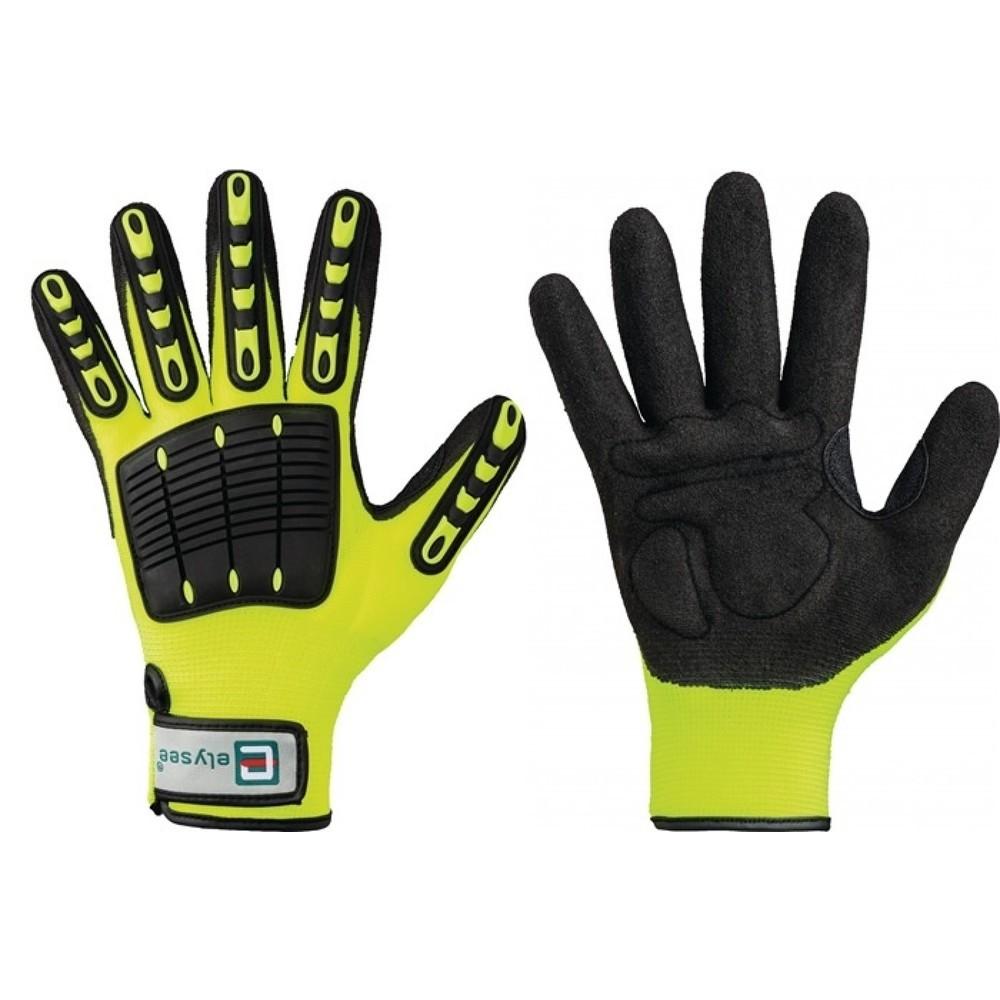 elysee® Handschuhe Resistant
