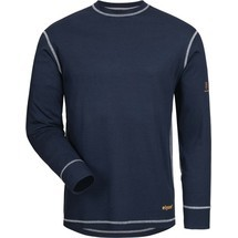 elysee® Multinorm-Unterhemd Patrick