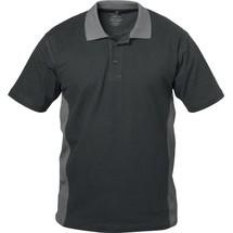 elysee® Poloshirt Sevilla