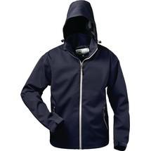 elysee® Regenschutz-Jacke JOLLE