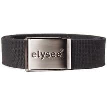 elysee® Stoffgürtel EMIL