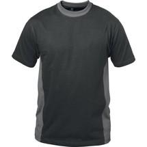 elysee® T-Shirt Madrid