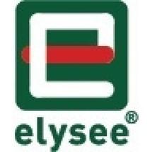 elysee® Warnschutz-Softshelljacken Wilmer