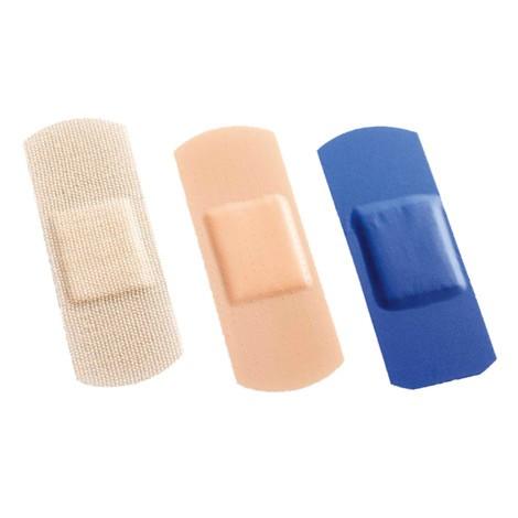 Embalagem de recarga para dispensador de gesso QuickFix plum