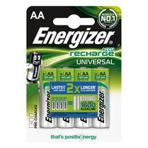 Energizer® Akkus