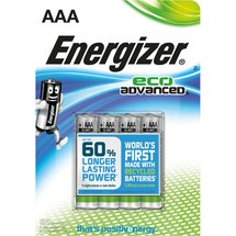 Energizer® Batterien Advanced