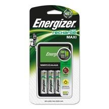 Energizer® Ladegerät Maxi Charger