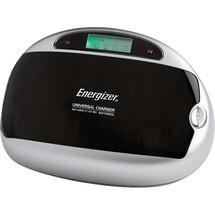 Energizer® Ladegerät Universal Charger